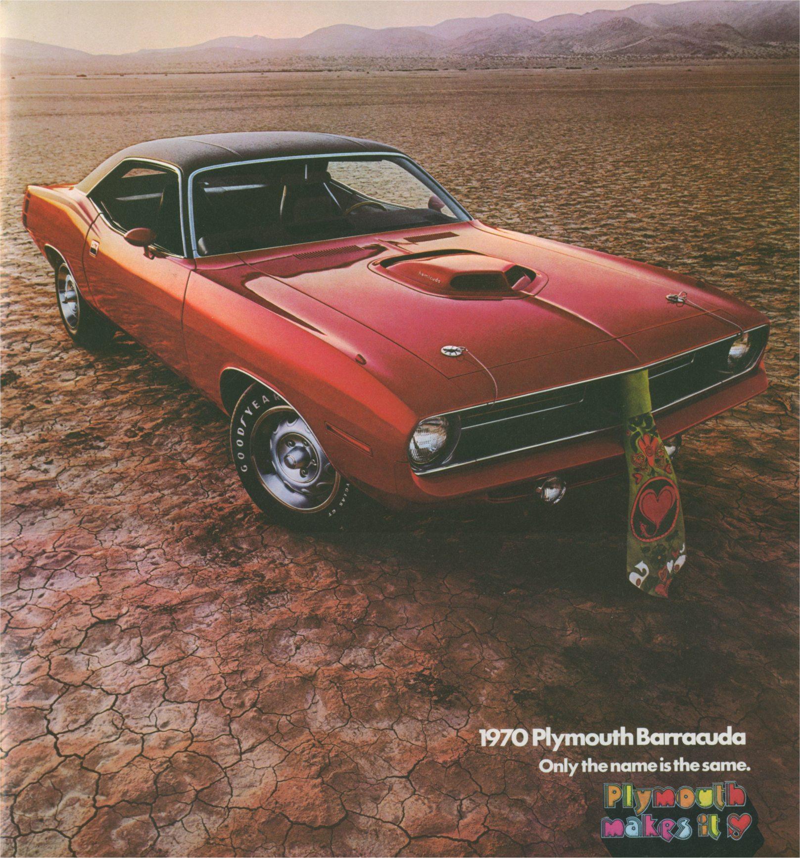 http://www.stockmopar.com/_images/brochures/1970-plymouth-barracuda-brochure/original/1970-plymouth-barracuda-brochure-1.jpg