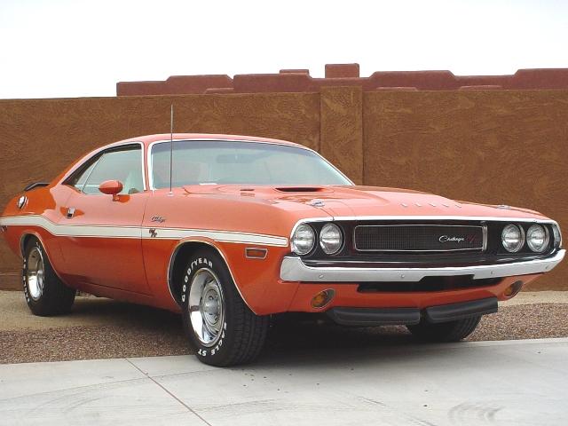 Index Of Images Challenger 1970 Dodge Challenger Rt Go