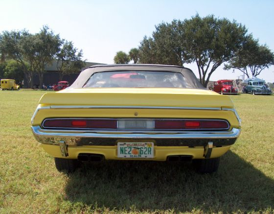 Index of /_images/challenger/1970-hemi-dodge-challenger-convertible