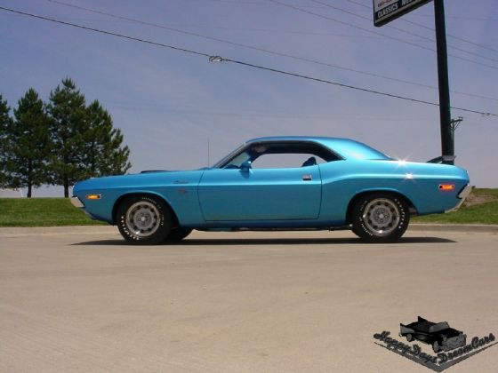 Index of /_images/challenger/1970-hemi-dodge-challenger-rt-b5-blue