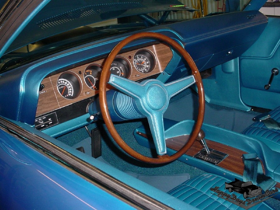 1970 dodge charger rt hemi. 1970 Dodge Charger Rt Hemi.