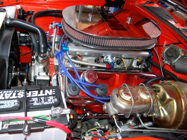 Dodge Challenger 1970 Rt. 1970 Dodge Challenger R T Hemi