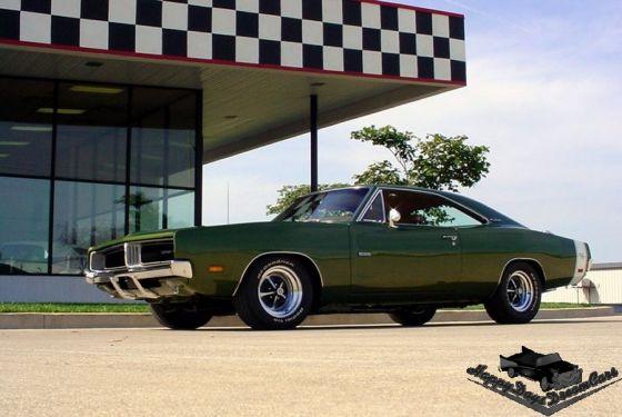 Color Wish List Dodge Challenger Forum