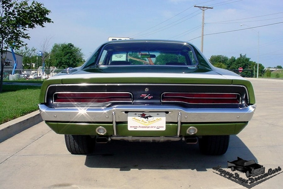 1969 charger rt hemi for sale autos weblog. Black Bedroom Furniture Sets. Home Design Ideas