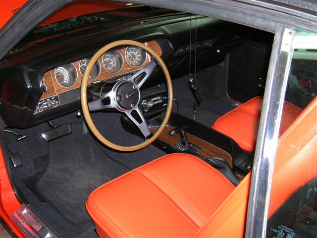 Index of /_images/cuda/1971-plymouth-cuda-pictures-orange