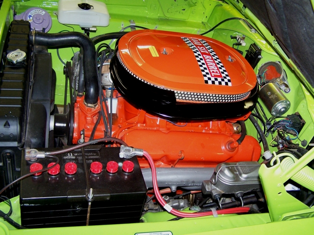 plymouth road runner engine bay diagram 69 plymouth road runner wiring diagram index of /_images/road-runner/1970-plymouth-road-runner-green