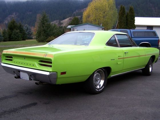 Index of imagesroad runner1970 plymouth road runner pictures green 2006 10 22 1538 36k 1970 plymouth road r 2006 10 22 1538 35k 1970 plymouth road r 2006 10 22 1538 42k 1970 plymouth road r sciox Images