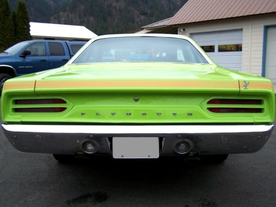 Mach Taillights Page Ford Maverick Mercury Comet Forums