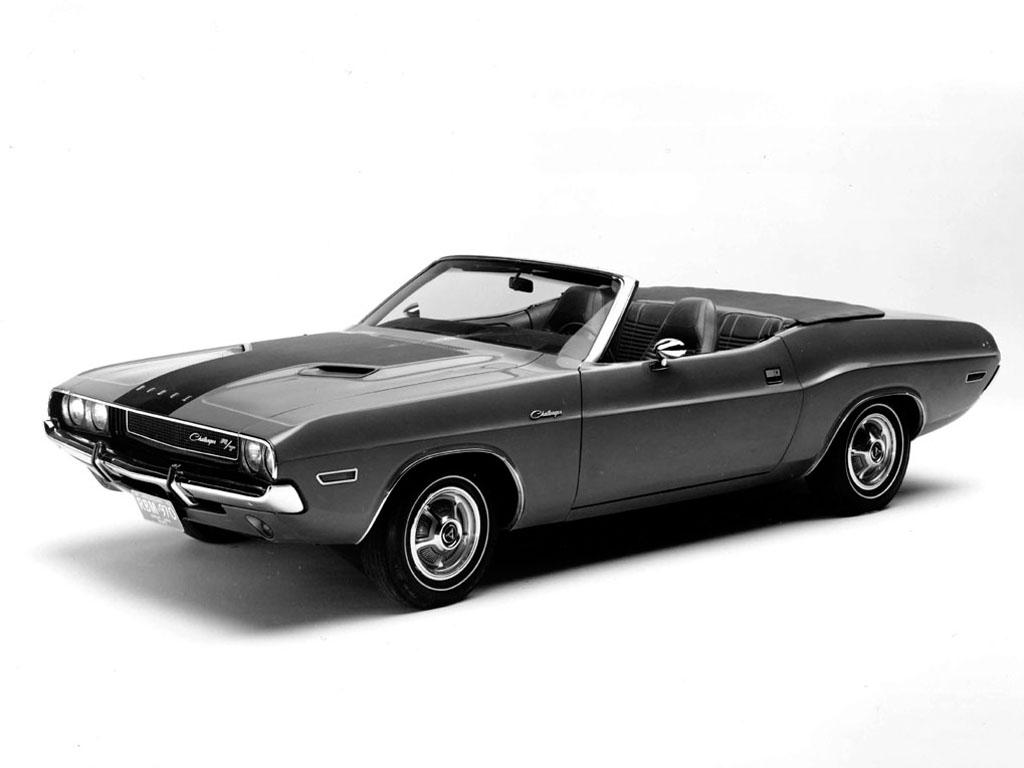 Los mejores autos de los 70 y los 80! Muchas imagenes!