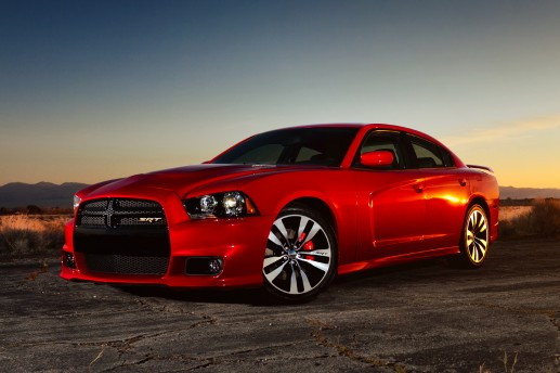 all new 2012 dodge charger srt8. Black Bedroom Furniture Sets. Home Design Ideas