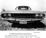 1970_Dodge_Challenger2