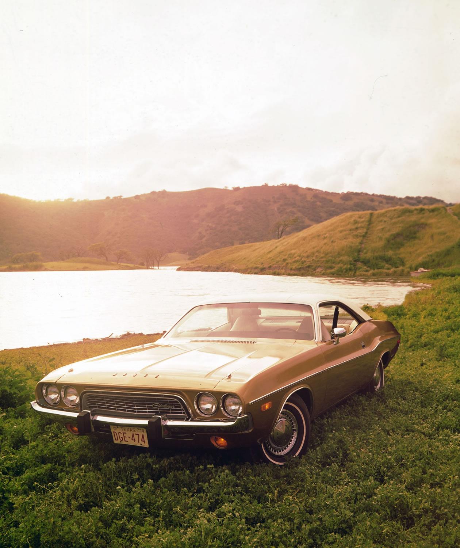 Detailse besides Dodge Challenger Srt Hellcat Sr Autogroup together with 1970 1974 Dodge Challenger furthermore Detailse likewise 7C 7Crewalls   7Clarge 7C201207 7C68921. on 1970 dodge challenger 440 mag