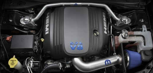 2008 2011 Dodge Challenger R T Se Srt8