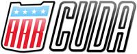 AAR 'Cuda Logo